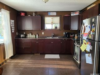 Photo 6: 813 98th Avenue in Tisdale: Residential for sale : MLS®# SK837893