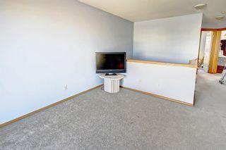 Photo 32: 6279 SADDLEHORN Drive NE in Calgary: Saddle Ridge Detached for sale : MLS®# C4197699