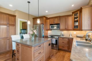 Photo 16: 15 2990 Northeast 20 Street in Salmon Arm: THE UPLANDS House for sale : MLS®# 10201973