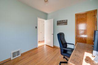 Photo 19: 10961 139 Street in Edmonton: Zone 07 House for sale : MLS®# E4266343
