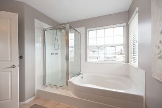 Photo 28: 1422 RHINE Crescent in Port Coquitlam: Riverwood House for sale : MLS®# R2556371