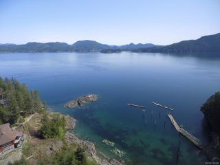 Photo 4: LT B Eagles Cove in CAMPBELL RIVER: CR Campbell River North House for sale (Campbell River)  : MLS®# 784999