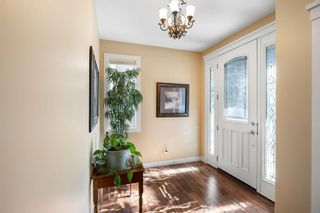 Photo 3: 421 TUSCANY ESTATES Rise NW in Calgary: Tuscany Detached for sale : MLS®# A1094470