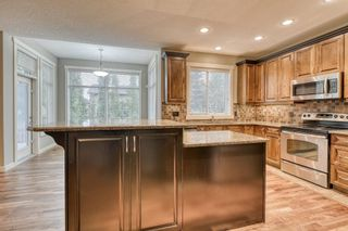 Photo 12: 428 Evergreen Circle SW in Calgary: Evergreen Detached for sale : MLS®# A1124347