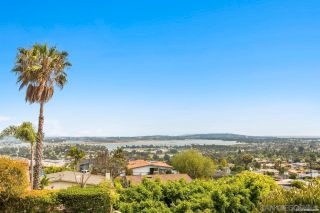 Photo 38: PACIFIC BEACH House for sale : 3 bedrooms : 5022 Pacifica Dr in San Diego
