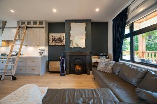 Photo 8: 131 E 27TH Avenue in Vancouver: Main House for sale (Vancouver East)  : MLS®# R2596875