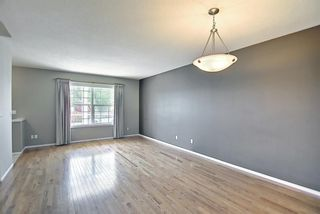 Photo 10: 201 Prestwick Circle SE in Calgary: McKenzie Towne Row/Townhouse for sale : MLS®# A1130382