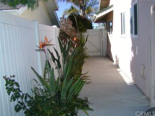 Photo 20: 23082 El Caballo Street in Lake Forest: Residential Lease for sale (LS - Lake Forest South)  : MLS®# OC19016596