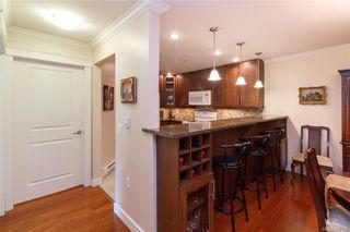 Photo 5: 105 535 Heatherdale Lane in Saanich: SW Royal Oak Condo for sale (Saanich West)  : MLS®# 844728