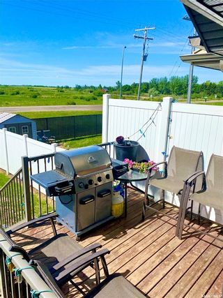 Photo 27: 276 Parkview Cove in Osler: Residential for sale : MLS®# SK846602