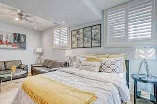 Photo 31: 3 976 Shadeland Avenue in Burlington: LaSalle House (Bungaloft) for sale : MLS®# W5291682
