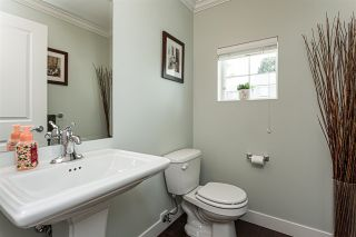 Photo 25: 303 173 Street in Surrey: Pacific Douglas House for sale (South Surrey White Rock)  : MLS®# R2468308