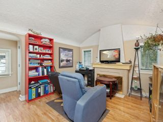 Photo 7: 663 Bowen Rd in : Na University District House for sale (Nanaimo)  : MLS®# 870820