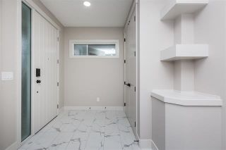 Photo 2: 20028 29 Avenue in Edmonton: Zone 57 House for sale : MLS®# E4243322