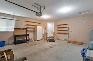 Photo 36: 14 611 Hilchey Rd in : CR Willow Point Half Duplex for sale (Campbell River)  : MLS®# 887649
