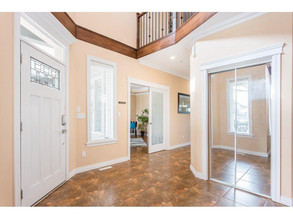 "Photo 39: Photos: 12457 DAVENPORT Drive in Maple Ridge: Northwest Maple Ridge House for sale in ""MCIVOR MEADOWS"" : MLS®# R2483626"