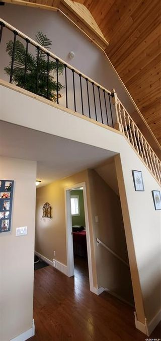 Photo 29: 456 Abel Drive in Crooked Lake: Residential for sale : MLS®# SK852166