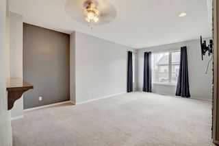 Photo 11: 34 CHAPALINA Square SE in Calgary: Chaparral Row/Townhouse for sale : MLS®# A1111680