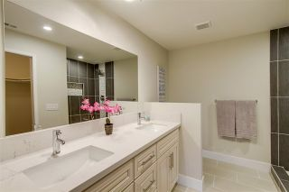 Photo 18: 749 Discovery in San Marcos: Residential for sale (92078 - San Marcos)  : MLS®# 170003674