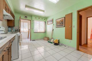 Photo 18: 3296 TURNER Street in Vancouver: Renfrew VE House for sale (Vancouver East)  : MLS®# R2621858