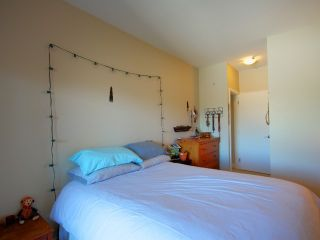 """Photo 8: 306 5955 IONA Drive in Vancouver: University VW Condo for sale in """"FOLIO"""" (Vancouver West)  : MLS®# V1002898"""