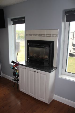 Photo 13: 5201 Red Fox Drive: Cold Lake House for sale : MLS®# E4244888
