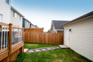Photo 34: 317 South Point Green SW: Airdrie Detached for sale : MLS®# A1112953