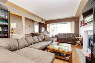 Photo 22: 2160 KUGLER Avenue in Coquitlam: Central Coquitlam House for sale : MLS®# R2540906