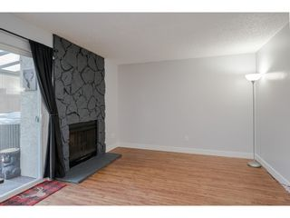 Photo 14: 2259 WILLOUGHBY Way in Langley: Willoughby Heights House for sale : MLS®# R2549864