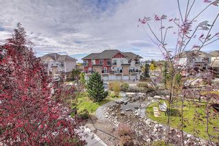 Photo 28: 47 WEST SPRINGS Lane SW in Calgary: West Springs Row/Townhouse for sale : MLS®# A1039919
