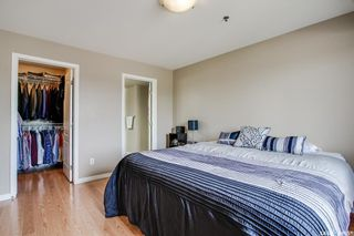 Photo 10: 204 102 Kingsmere Place in Saskatoon: Lakeview SA Residential for sale : MLS®# SK847109