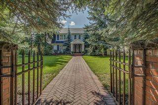 Main Photo: 1201 Prospect Avenue SW in Calgary: Upper Mount Royal Detached for sale : MLS®# A1152138