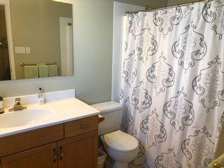 Photo 21: 9 912 2 Avenue: Cold Lake Condo for sale : MLS®# E4227980