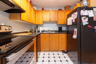 Photo 9: 207 2524 Lewis St in : Du East Duncan Condo for sale (Duncan)  : MLS®# 860325