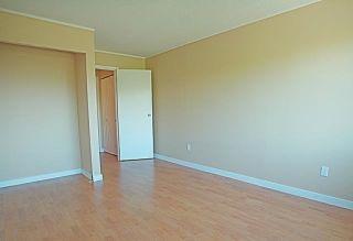 """Photo 14: 304 7297 MOFFATT Road in Richmond: Brighouse South Condo for sale in """"DORCHESTER CIRCLE"""" : MLS®# R2195127"""