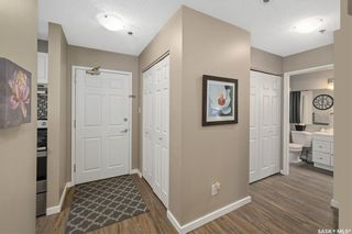 Photo 16: 101A 351 Saguenay Drive in Saskatoon: River Heights SA Residential for sale : MLS®# SK851465