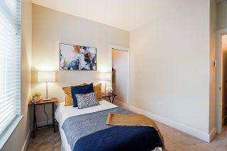 """Photo 17: 102 15392 16A Avenue in Surrey: King George Corridor Condo for sale in """"Ocean Bay Villas"""" (South Surrey White Rock)  : MLS®# R2504379"""