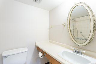 Photo 26: 306 1149 Rockland Ave in : Vi Downtown Condo for sale (Victoria)  : MLS®# 867486