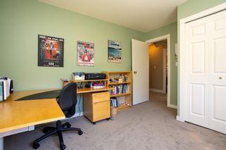 Photo 17: 1545 Granada Cres in : SE Mt Doug House for sale (Saanich East)  : MLS®# 853779