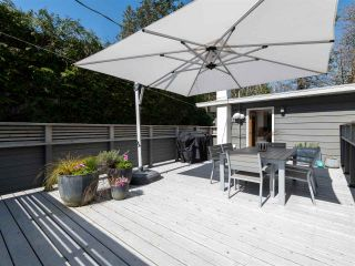 Photo 11: 5497 GREENLEAF Road in West Vancouver: Eagle Harbour House for sale : MLS®# R2559924