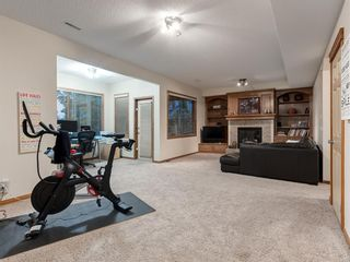 Photo 44: 155 EVERGREEN Heights SW in Calgary: Evergreen Detached for sale : MLS®# A1032723