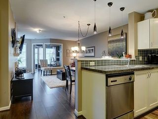 Photo 5: 313 2181 12TH Ave W in Vancouver West: Home for sale : MLS®# V1025317