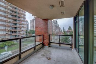 """Photo 13: 304 615 HAMILTON Street in New Westminster: Uptown NW Condo for sale in """"The Uptown"""" : MLS®# R2149978"""
