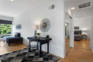 Photo 18: HILLCREST Condo for sale : 2 bedrooms : 4257 3Rd Ave #5 in San Diego