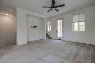 Photo 12: LA MESA Townhouse for sale : 3 bedrooms : 4414 Palm Ave #10