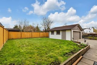 Photo 34: 6368 183A Street in Surrey: Cloverdale BC House for sale (Cloverdale)  : MLS®# R2564091