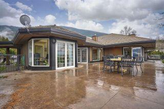"Main Photo: 41935 NIKADA Drive in Yarrow: Majuba Hill House for sale in ""Majuba Hill"" : MLS®# R2464235"