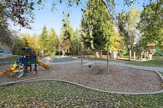 "Photo 40: 213 1061 MARINE Drive in North Vancouver: Norgate Condo for sale in ""X61"" : MLS®# R2550023"
