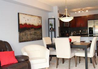Main Photo: 419 500 Rocky Vista Gardens NW in Calgary: Rocky Ridge Apartment for sale : MLS®# A1127679