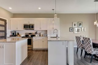 Photo 11: 178 REUNION Green NW: Airdrie Detached for sale : MLS®# C4300693